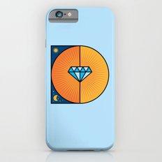 D like D Slim Case iPhone 6s