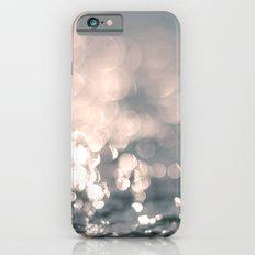 Sirensong Slim Case iPhone 6