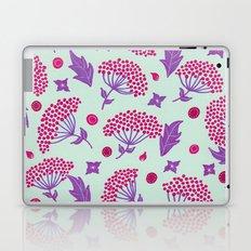 Spring vibes VIII Laptop & iPad Skin
