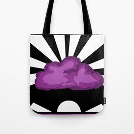 All Hail Tote Bag
