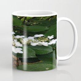Natural Delight Coffee Mug