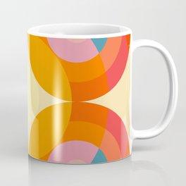 Gwyddno Coffee Mug