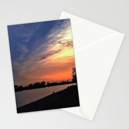 - 019. Stationery Cards