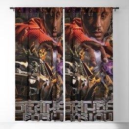 Juice WRLD Posters, Juice World Poster, Juice Wrld Wall Art, Variety of Album Cover, Hip Hop Art, Print Art Poster, Wall Decor, Wall Hanging Blackout Curtain