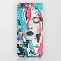 Maniac iPhone 6s Slim Case