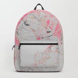 Hmmmmmmmmmmm?! Backpack