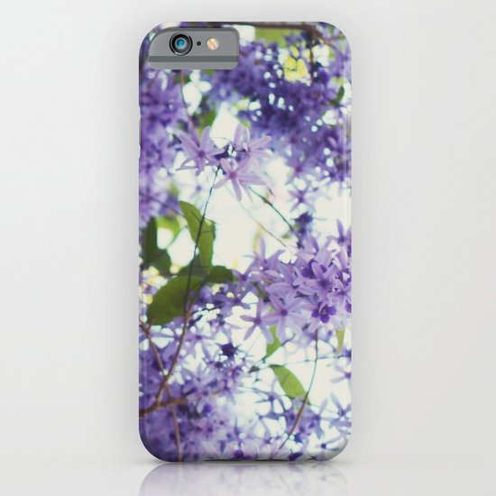 Crazy/Beautiful iPhone & iPod Case