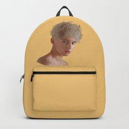 troye Backpack