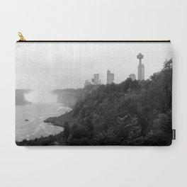 Imperium (Niagara Falls) Carry-All Pouch