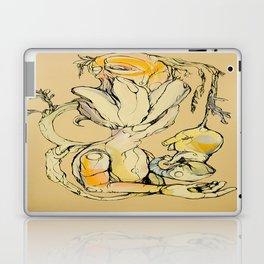 Organicism  Laptop & iPad Skin