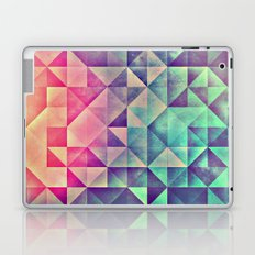 myllyynyre Laptop & iPad Skin