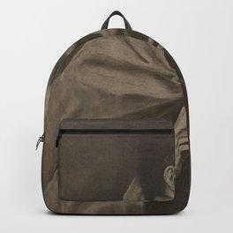 El Greco - Saint Philip (Henke) Backpack