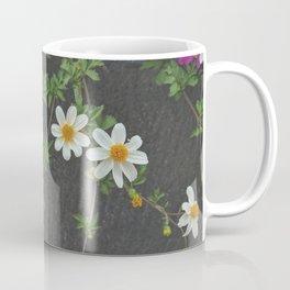 Stacey Coffee Mug