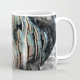 Still Coffee Mug