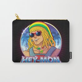 Hey-Mon Carry-All Pouch