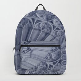 Gothic desire Backpack