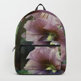 What A Holly Day Backpack