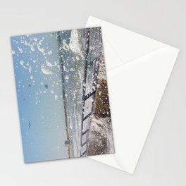 Tel Aviv Stationery Cards
