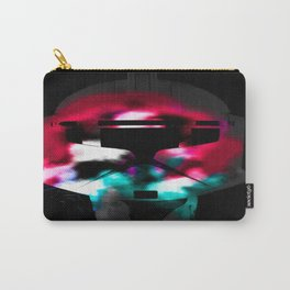 Galaxy Wars Carry-All Pouch