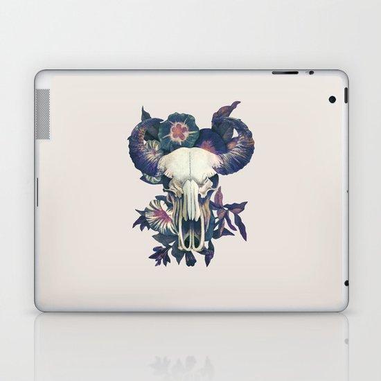 Roam Laptop & iPad Skin