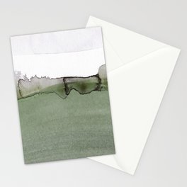 Serene Moments 02e by Kathy Morton Stanion Stationery Cards