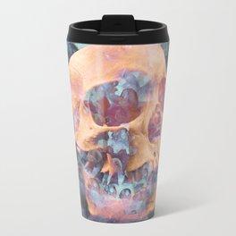 Death of a Galaxy Travel Mug