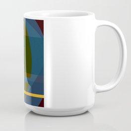 Color System  Coffee Mug