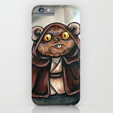 Ewok Jedi Slim Case iPhone 6s