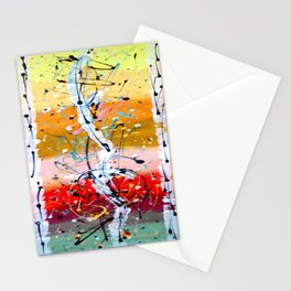 Nr. 507 Stationery Cards