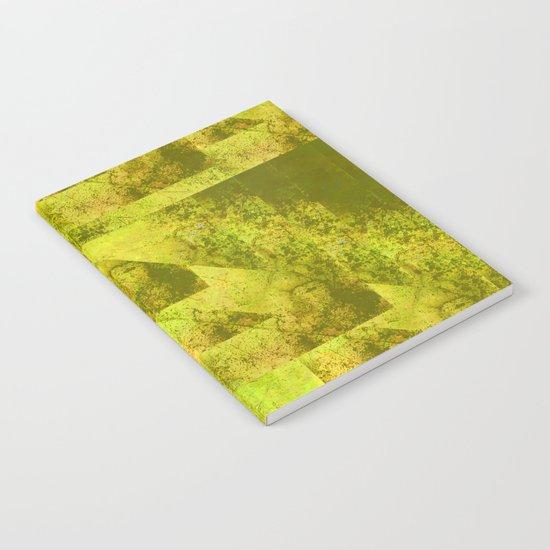 PeriDo-Re-Mi Notebook