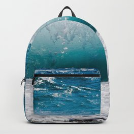 Wave | Vague Backpack