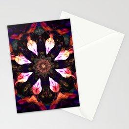 Allison Stationery Cards