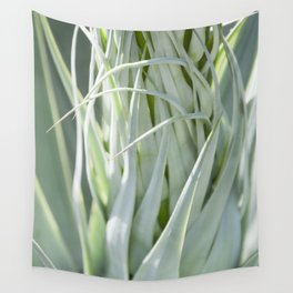 Smooth Cactus Core Wall Tapestry
