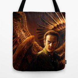 gabriel Tote Bag