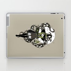 Walpurgis Night Laptop & iPad Skin
