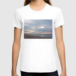 Contrawave T-shirt