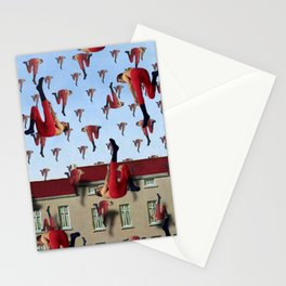 Kirkonda Stationery Cards