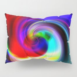 Euphoria Bliss Pillow Sham