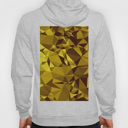 Low poly 2 Hoody