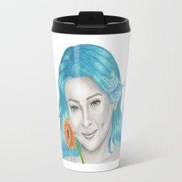 Have a Beautiful Day2 / Hair Day2 Travel Mug