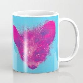 aleph-zero singularity Coffee Mug
