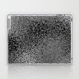 WWaves Laptop & iPad Skin