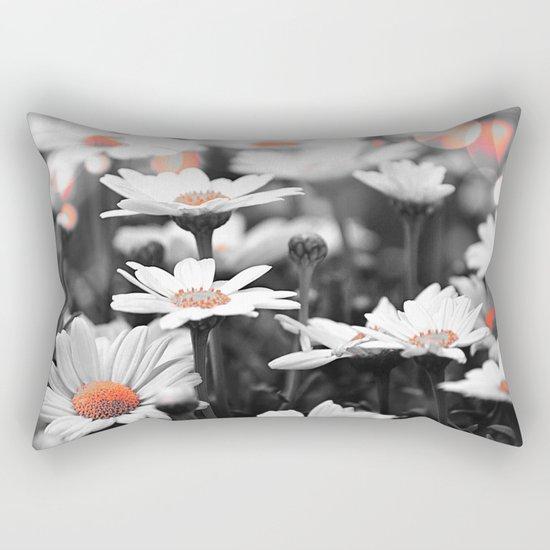 #170 Rectangular Pillow