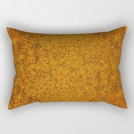 Autumna Rectangular Pillow