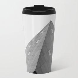 Angles Travel Mug