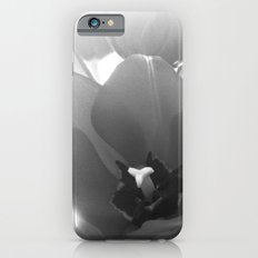 Two Lips Slim Case iPhone 6s