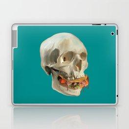 Death By Taco Laptop & iPad Skin