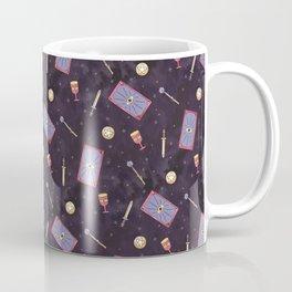Fortuna Coffee Mug