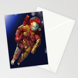 Nautspace Stationery Cards