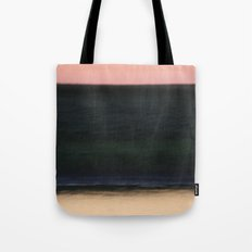 Lucid Dream Tote Bag